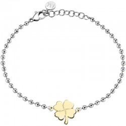 Morellato Women's Bracelet Enjoy SAIY10