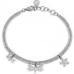 Women's Morellato Bracelet Ninfa SAJA10