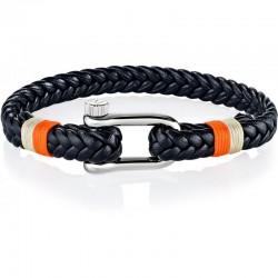 Morellato Men's Bracelet Vela SAJC09