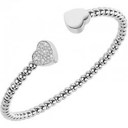 Morellato Women's Bracelet Enjoy SAJE19