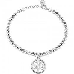 Morellato Women's Bracelet Enjoy SAJE28