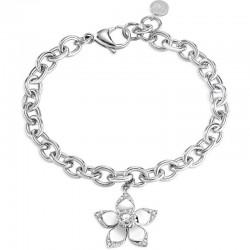 Women's Morellato Bracelet Petali SAJR09