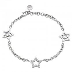 Women's Morellato Bracelet Cosmo SAKI06