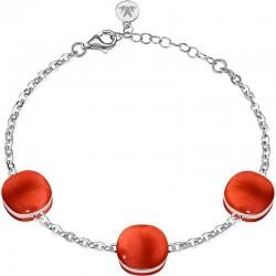 Morellato Women's Bracelet Gemma SAKK111