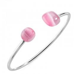 Morellato Women's Bracelet Gemma SAKK30