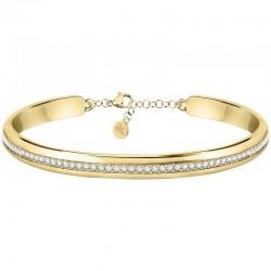 Morellato Women's Bracelet Cerchi SAKM73