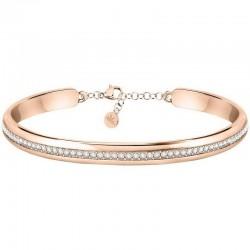Buy Morellato Womens Bracelet Cerchi SAKM74