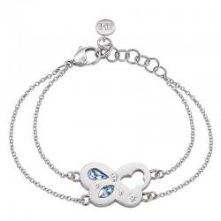 Women's Morellato Bracelet Allegra SAKR07