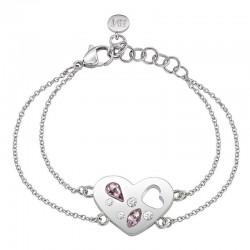 Women's Morellato Bracelet Allegra SAKR08