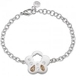 Buy Morellato Womens Bracelet Allegra SAKR09