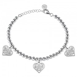 Buy Morellato Women's Bracelet Arie SALT07