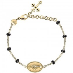Buy Morellato Womens Bracelet Devotion SARJ10