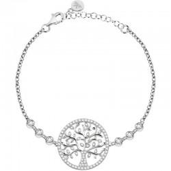 Buy Morellato Womens Bracelet Albero della Vita SATB08