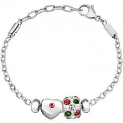 Buy Morellato Womens Bracelet Drops SCZ1051