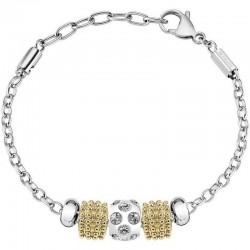 Buy Morellato Womens Bracelet Drops SCZ1080