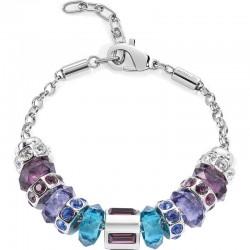 Morellato Women's Bracelet Drops SCZ365