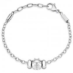 Women's Morellato Bracelet Drops SCZ723