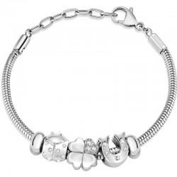 Morellato Women's Bracelet Drops SCZ731
