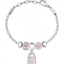 Morellato Women's Bracelet Drops SCZ969