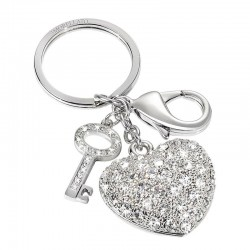 Buy Morellato Women's Keyring Magic SD0307