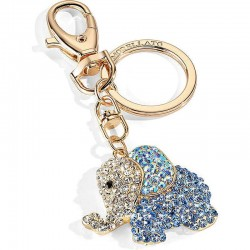 Buy Morellato Women's Keyring Dumbo SD0321