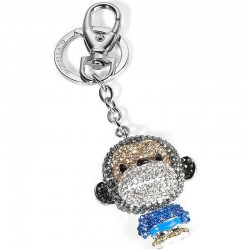 Buy Morellato Women's Keyring Monkey SD0323
