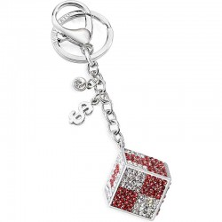 Buy Morellato Women's Keyring Magic SD0347