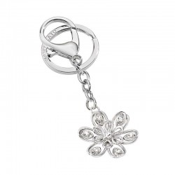 Buy Morellato Women's Keyring Altea SD3413