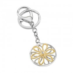 Buy Morellato Women's Keyring Margherita SD3415