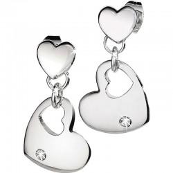 Morellato Women's Earrings Forever SGG08
