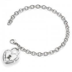 Morellato Women's Bracelet Family SJU14
