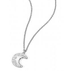 Buy Morellato Women's Necklace Family SJU20