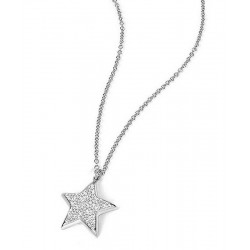 Buy Morellato Women's Necklace Family SJU22