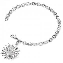Morellato Women's Bracelet Family SJU25