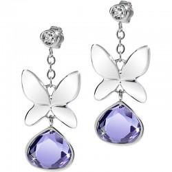 Buy Morellato Women's Earrings Volare SOX15