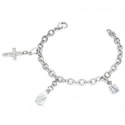 Buy Morellato Women's Bracelet Allegria SOY11