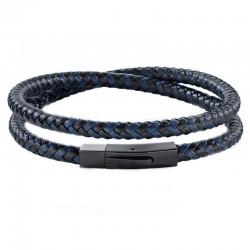 Buy Morellato Men's Bracelet Moody SQH16