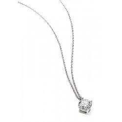 Morellato Women's Necklace Luce SRL05