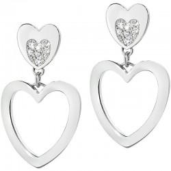 Buy Morellato Women's Earrings Sogno SUI05