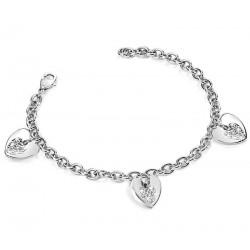 Morellato Women's Bracelet Sogno SUI08