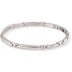 Morellato Men's Bracelet Moody SY712