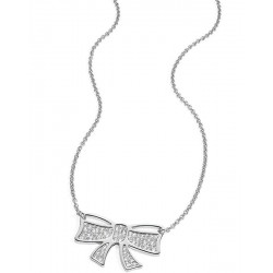 Buy Morellato Women's Necklace Lady SYS01