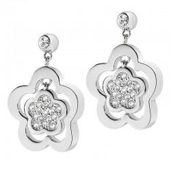 Buy Morellato Women's Earrings Ricordi SYW05