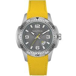 Nautica Men's Watch NCS 16 NAI12520G