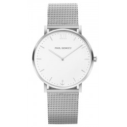 Buy Paul Hewitt Unisex Watch Sailor Line PH-SA-S-SM-W-4M
