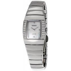 Buy Rado Women's Watch Sintra Jubilé Quartz R13578902