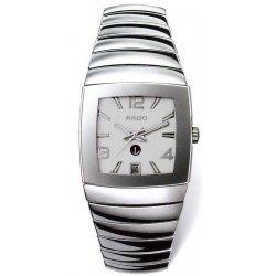 Buy Rado Men's Watch Sintra Automatic R13598102