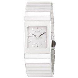 Buy Rado Women's Watch Ceramica Quartz R21711022