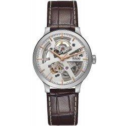 Buy Rado Men's Watch Centrix Automatic Open Heart R30179105