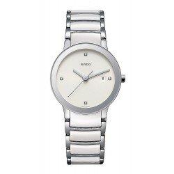 Buy Rado Women's Watch Centrix Diamonds S Quartz R30928722